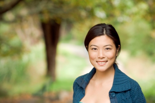 jacumba asian single women Things to avoid when romantically corresponding with an asian woman  founder and editor of asian dating journal she has a great experience with asian online dating.